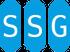 ssginnovation.com